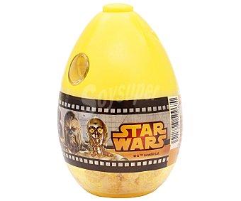 Midel Caramelo camara huevo Star Wars 5 g