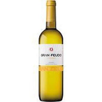 Gran Feudo Vino blanco joven D.O. Navarra 75cl 75cl
