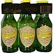 Sidra natural con limón pack 6 botellas 25 cl pack 6 botellas 25 cl Somarroza