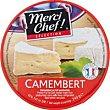 Camembert 240 g MERCI CHEF