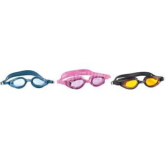 RUNFIT GS7 Gafas de natación adulto en colores surtidos