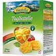 Farabella Tagliatelle sin gluten Envase 250 g