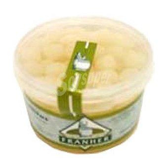 Eroski Cebollita 300 g