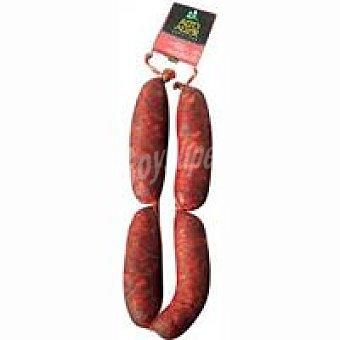 Alto Aller Chorizo primera Pieza al peso