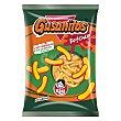 Gusanitos ketchup - Sin Gluten 1 ud Risi