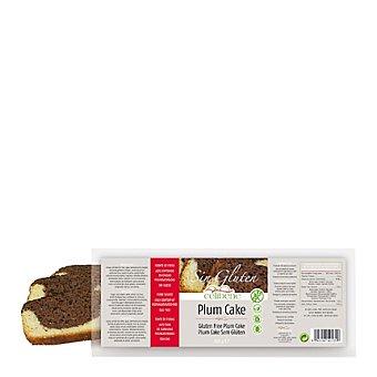 CELIBENE Pumcake sin gluten 250 g