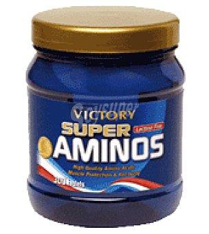 VICTORY Super Aminos tabletas 300 ud
