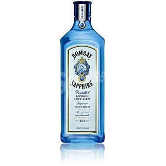 Bombay Sapphire Bombay Sapphire Ginebra 43º Botella de 700 ml
