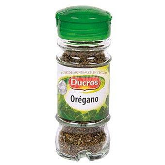 Ducros Orégano Frasco 10 g