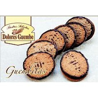 DOLORES GUEMBE Guembita Caja 500 g