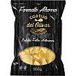 Patatas fritas artesanas Sin Gluten Sin Lactosa bolsa 500 g Formato Ahorro bolsa 500 g Cortijo del olivar