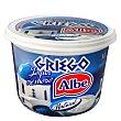 Yogur griego cremoso natural Albe 500 g Albe