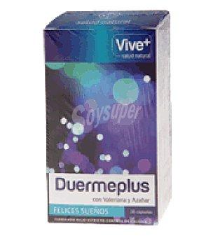 Viveplus Duermeplus 1 paquete de 30 c