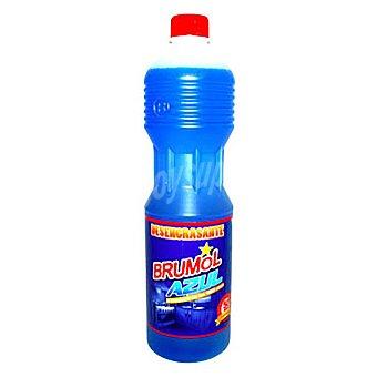 Brumol Desengrasante azul 1 l