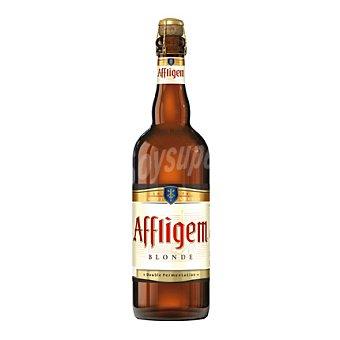 Affligem Cerveza Blonde  75 cl