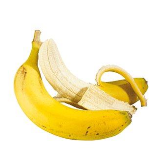 Plátano canarias  bolsa 900gr aprox