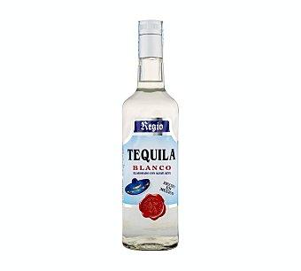 Regio Tequila blanco Botella 700 ml