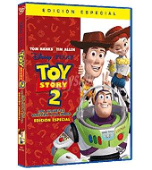 Disney TOY story 2 - Edición Especial