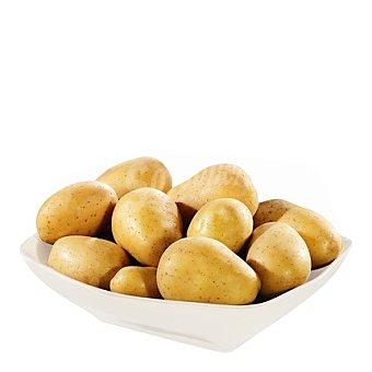 Patata Saco de 10 kg