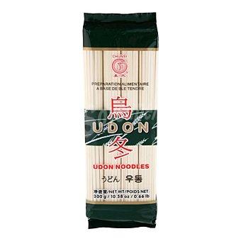 Udon Noodles udon chunsi 300 g