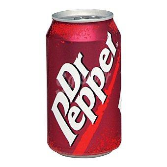 Dr. Pepper Refresco 355 ml