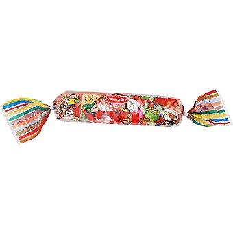 Miguelañez XXL surtido variado de caramelos y golosinas Unidad 180 g