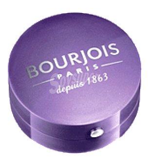 Bourjois Sombra de ojos bte ronde yeux violet absolut t72 1 ud