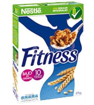 Fitness Nestlé Cereales integrales Nestlé 375 g