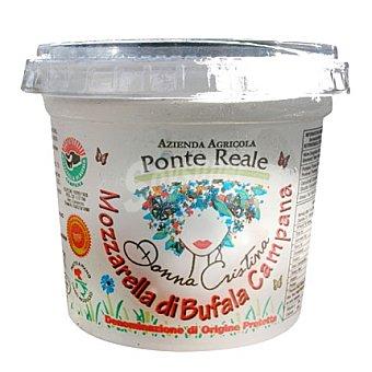 Donna Cristina Queso mozzarella 125 g