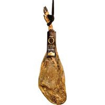 SENYORÍO de OLIVENZA Jamón ibérico de bellota 6,5 kg