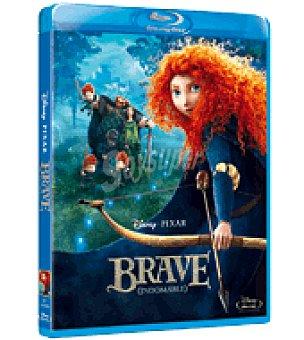 Disney Brave 1 Disco BR