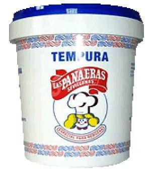 Panaeras Harina tempura tarrina 500 g