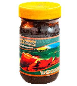 Tamarindo Pasta tamarindo 250 g