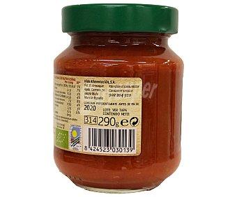 HIDA Tomate frito ecologico frasco 350 g neto escurrido
