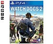 Videojuego Watch Dogs 2 para Playstation 4. Género: acción, aventura. pegi: +18 2 Ps4 ACCIÓN