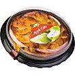Tarta de manzana  Envase de 300 g HORNO DE SAN JUAN