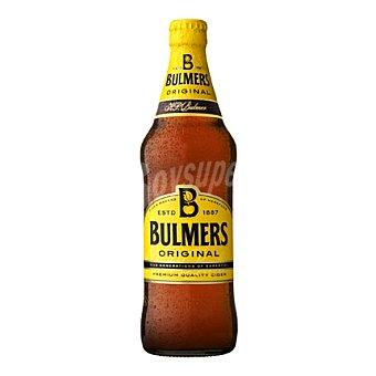Bulmers Sidra Original 56,8 cl