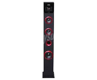 IJOY STEEPLE Torre audio 1 unidad