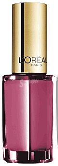 L'Oréal Paris Laca de Uñas Le Vernis 213 de l'oréal 1 ud