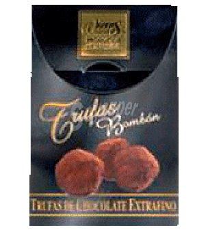 Vicens Estuche trufas bombón 120 g