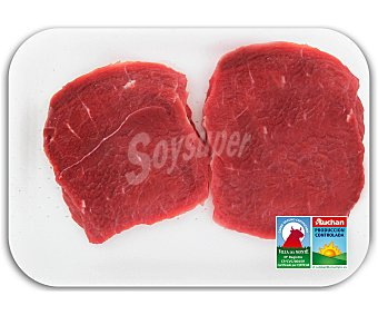 VACUNO VILLA dl MONTE Paris Filete 1ªA 300g.Aprox 300g