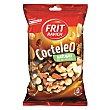 Cóctel dietético Bolsa 120 g Frit Ravich