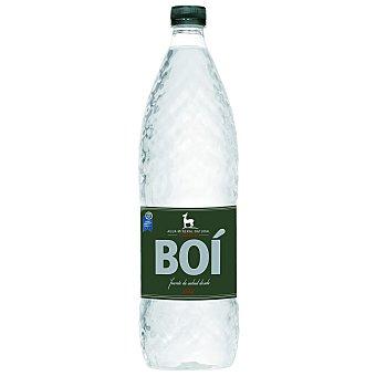 Boí Agua mineral natural 1,5 l