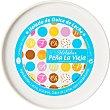helado de dulce de leche  tarrina 500 ml PEÑA LA VIEJA