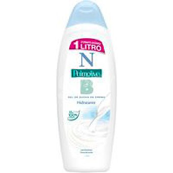 NB Palmolive Gel De Ducha Hidratante 1l