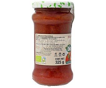 Santiveri Mermelada de fresa ecológica 325 g
