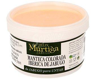 Felix Murtiga Jabugo Manteca Ibérica Colorada 250 Gramos
