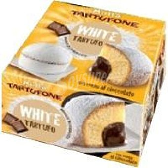 MOTTA Tartufone white 350 g