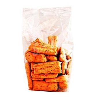 Martiner Trocitos de pan multifibra 50 g