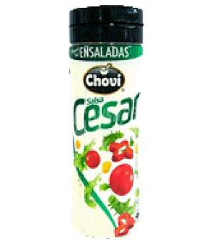 Chovi Salsa cesar 280 ml